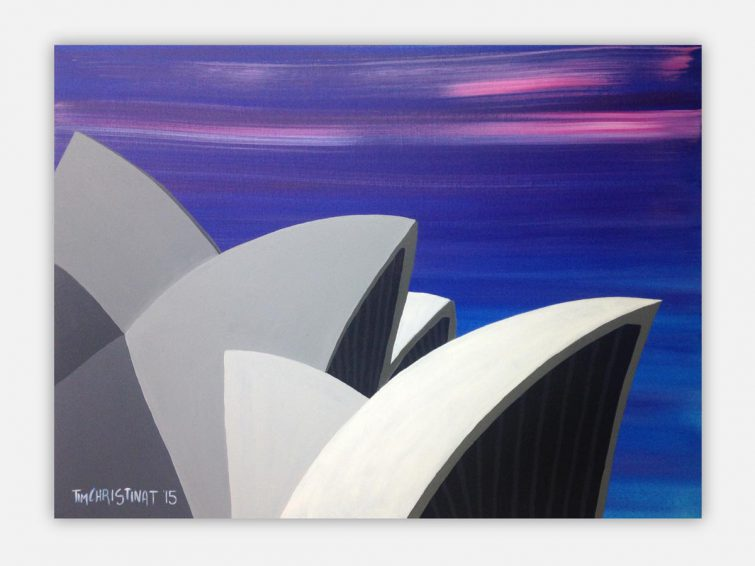 sydney-opera-web
