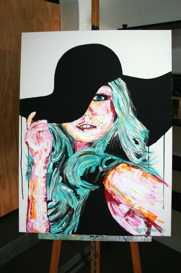 live-paint1
