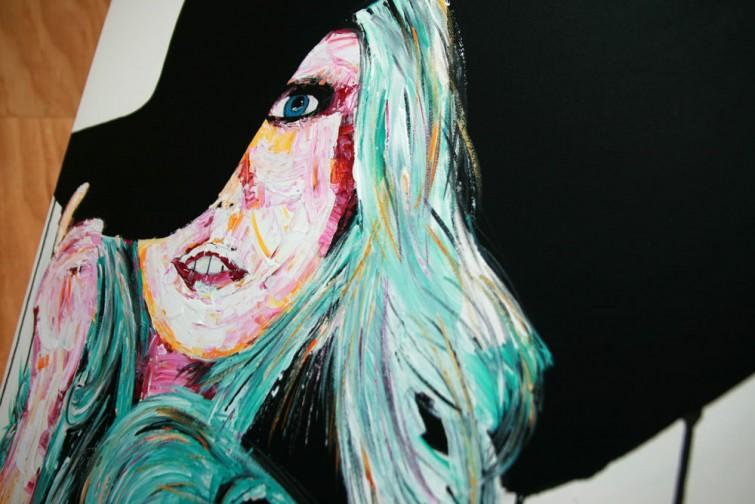 live-paint2