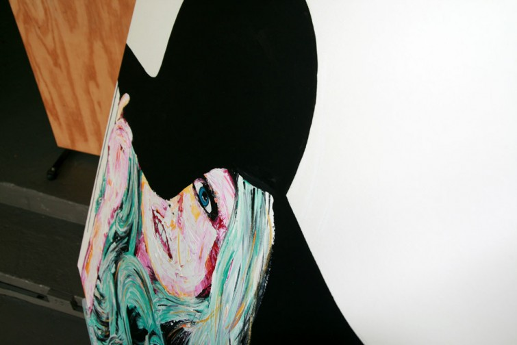 live-paint3
