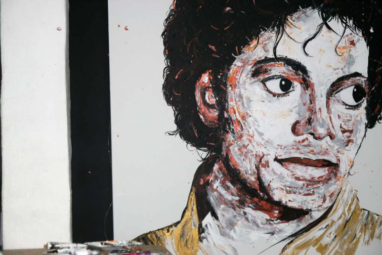 michael-jackson-art-web