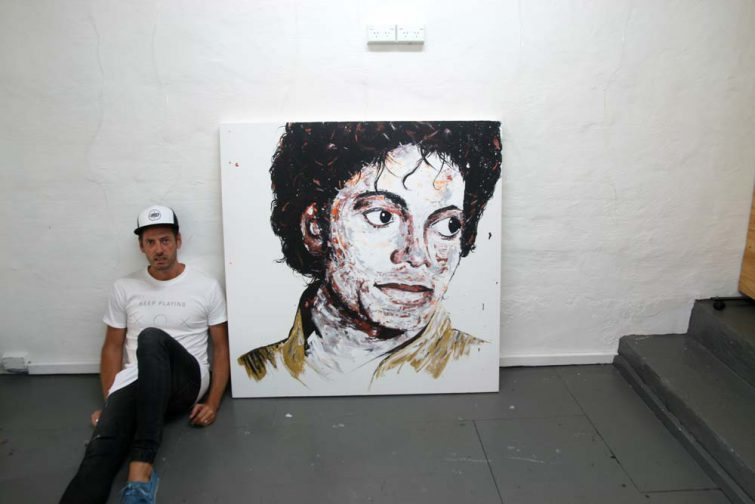 michael-jackson-art-web2
