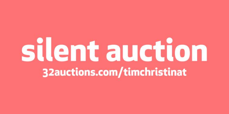 silent-auction-web