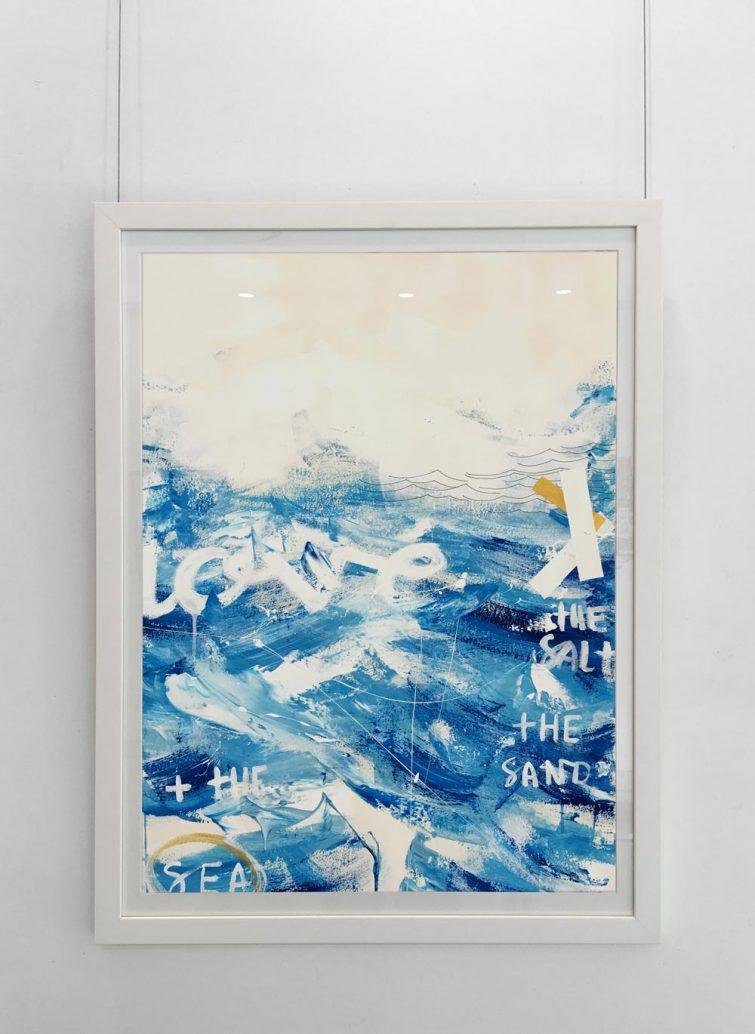 love-the-sea-1